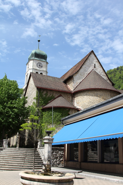 Saint Imier Suisse BE Collegiale.jpg