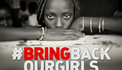 Bring-Back-Our-Girls-590x339.jpg